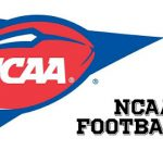 College Football Notes