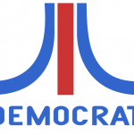 Commentaramapolitics Can New Logo Save