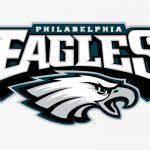 Commercial Utility Consultants Inc Philadelphia Eagles Engage