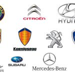 Commonly Mispronounced Car Brand Names Right Way Speak Them