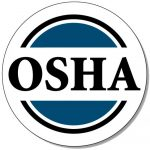 Compliance Sarbanes Oxley Oshaactive Shooter Prevention Policy Consultant Public