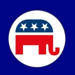 Cool Republican Party Logo Imgkid
