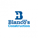 Creative Construction Logo Ideas Inspiration