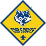 Cub Scout Sign Night Thursday