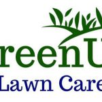 Customer Appreciation Showcase Greenup Lawn Care