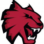 Cwu Unveils New Wildcat Logo Top Story