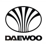 Daewoo Gearbox Prices Helical