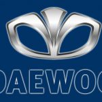 Daewoo Logo Meaning History Latest Models World Cars