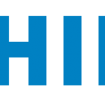Datei Philips Logo Svg