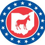 Democratic Party Donkey Symbol Clip Art Clipart