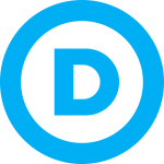 Democratic Party United States