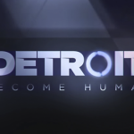 Detroit Become Human Nuevo Proyecto Quantic