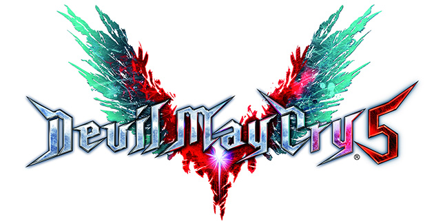 Devil May Cry Announced Xbox