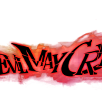 Devil May Cry Wiki Fandom Powered