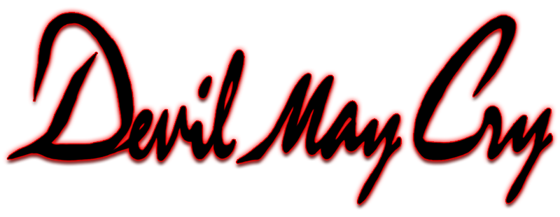 Devil May Cry Wikip