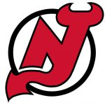 Devils Usher New Era Introduction John Hynes Coach Nhl Sporting