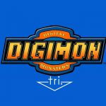Digimon Adventure Tri Trailer Oficial Dublado Brasil
