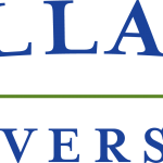 Dillard University Search Our Experts