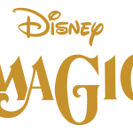 Disney Magic Logo Svg Wikimedia