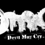 Dmc Devil May Cry Review Inmotion