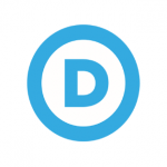 Dnc Holds Forum Disability Issues Chair Candidates Nos