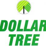 Dollar Tree Inc Dltr Shares Take Hit Sales Miss Expectations Ticker