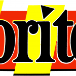 Doritos Logopedia Logo