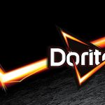 Doritos Visual
