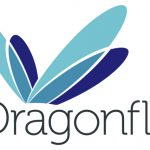 Dragonfly Agency Event