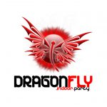 Dragonfly Logo Cobawsky
