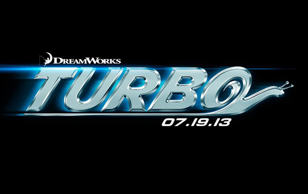 Dreamworks Animation Turbo Races Into Theaters
