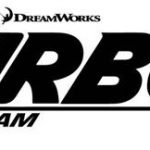 Dreamworks Turbo Racing Team Trademark Animation Serial