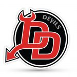Duffield Devils