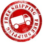 Ecommerce Shipping Price Wars Rage Multichannel