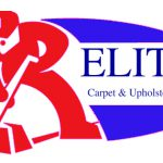 Elite Carpet Upholstery Cleaning