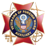 Emblem Branding Center Vfw Auxiliary National