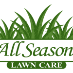 Employee Forms All Seasons Lawn