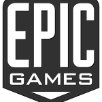 Epic Games Busca Ingeniero Que Pueda Optimizar Unreal