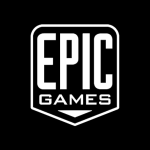 Epic Games Founder Tim Sweeney Purchases Box Creek Wilderness Permanently
