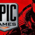 Epic Games Mike Gamble Joining Staffordshire University Special Event Biogamer