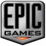 Epic Games Working Multiple New Existing Ips Next Gen Unannounced
