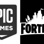 Epic Sues Fortnite Cheat Now Dealing Angry Mother News Opinion