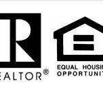 Equal Opportunity Fair Housing