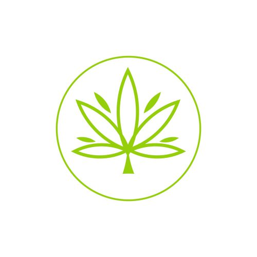 Examples Killer Cannabis Logos Need Logo Maker