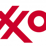 Exxon Interlocking Fxx Trademark