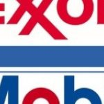 Exxon Mobil Posts Record Billion Profit