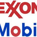Exxon Mobil Votes Once Again Against Progress