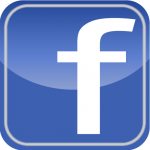 Facebook Logo Latest Icon