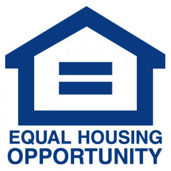 Fair Housing Education Consortium Lawyers Committee