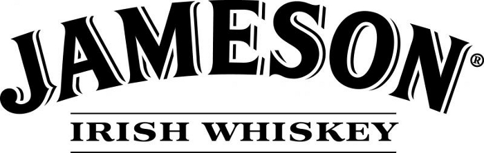 Famous Whisky Brands Logos